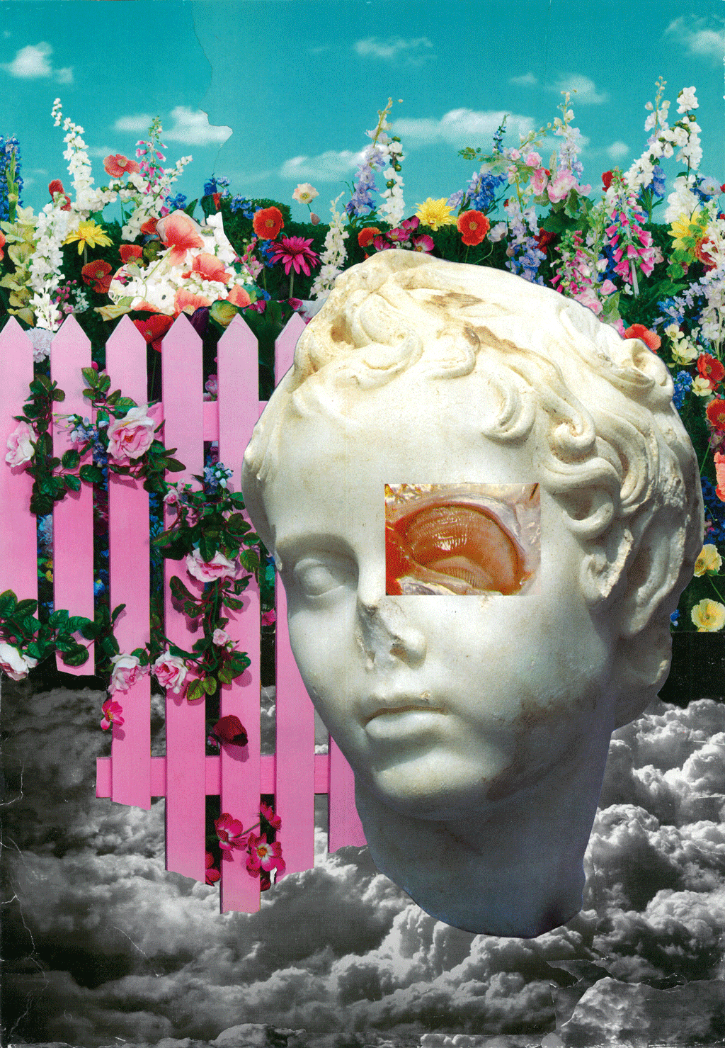 collage-1115