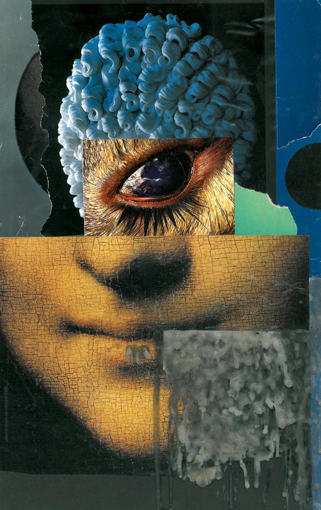 collage-gioconda