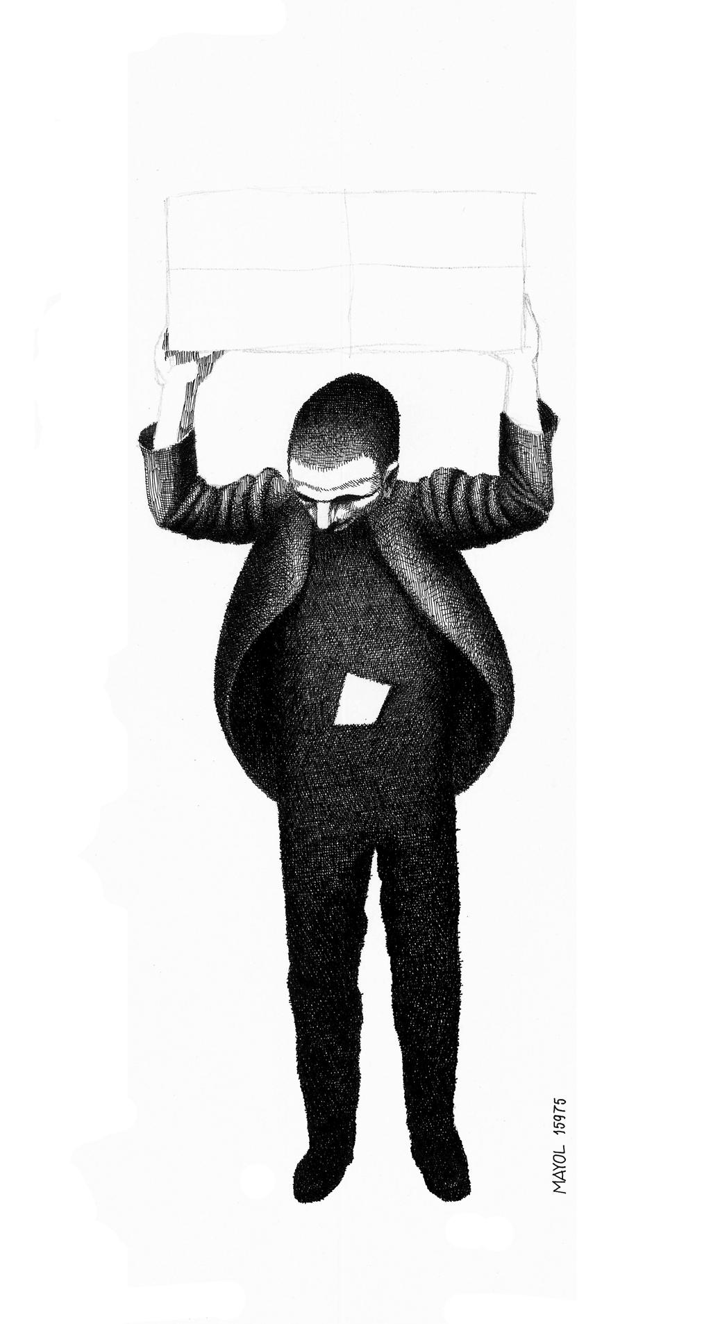 dibujo-numero-dos