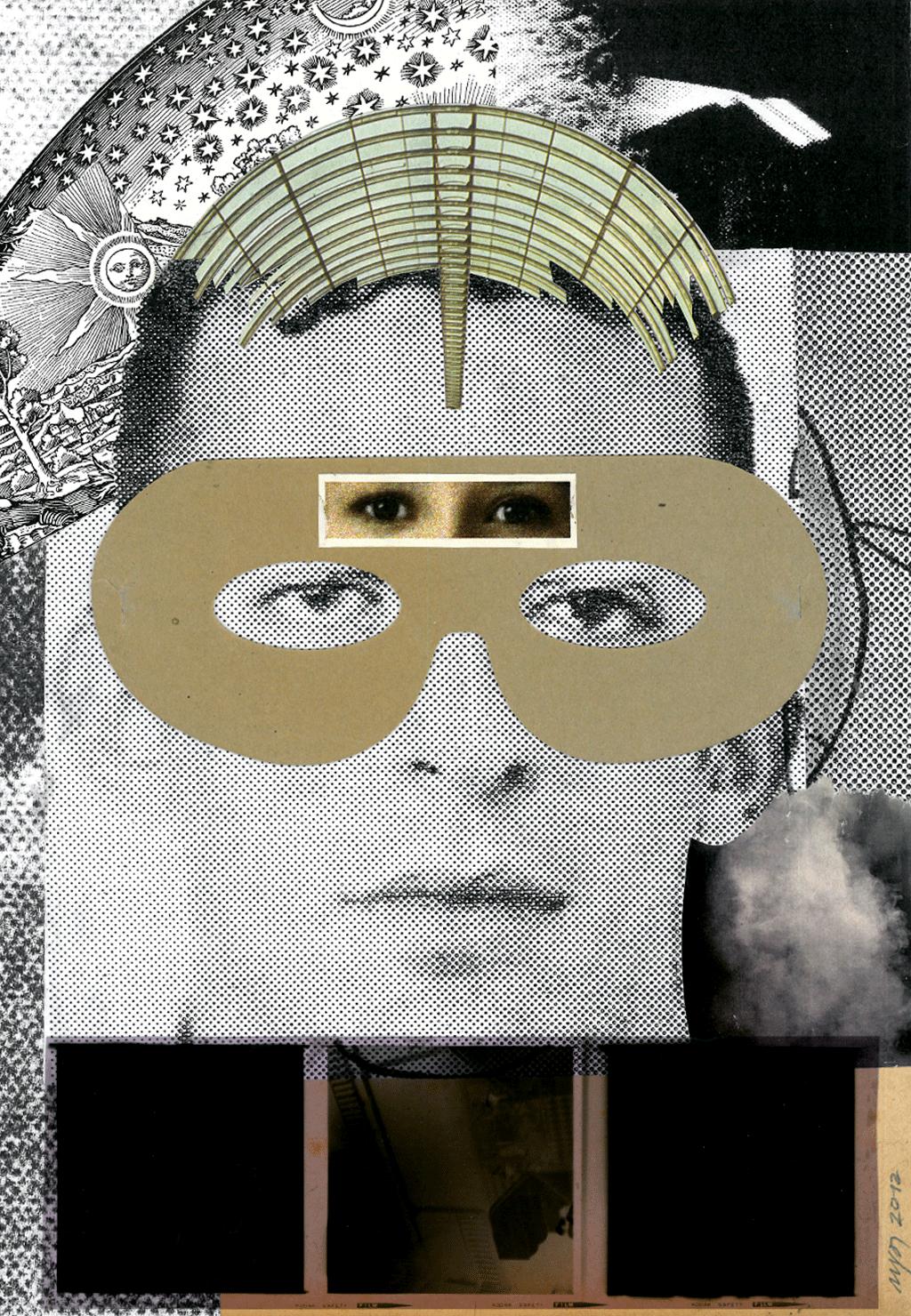 collage-cuarteto