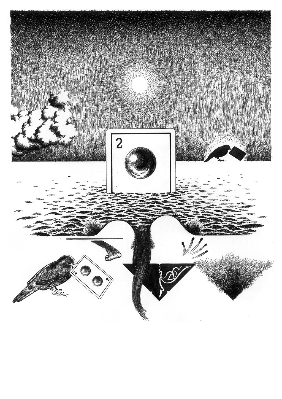 dibujo ventana