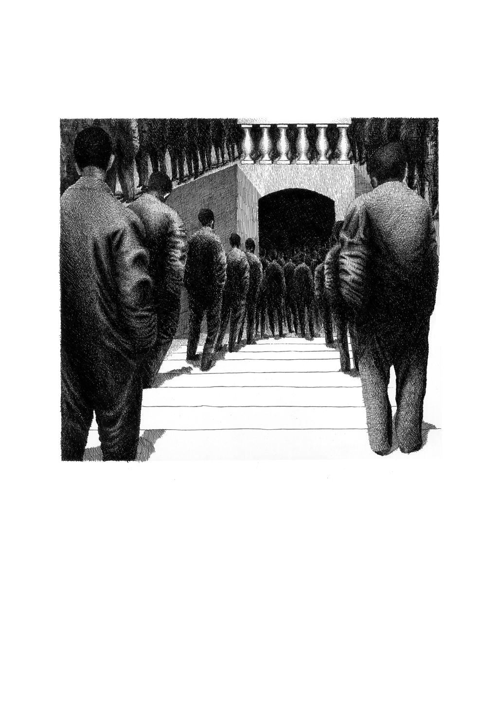 descenso-dibujo