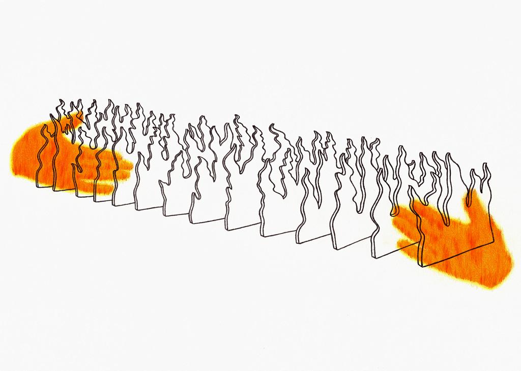 dibujo-fuego
